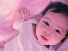 妊娠と葉酸
