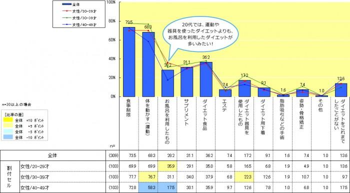 result01_02