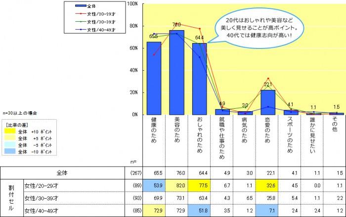 result01_04
