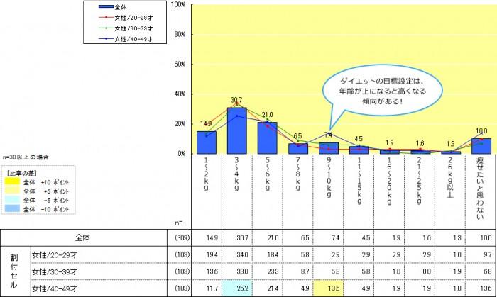 result01_06
