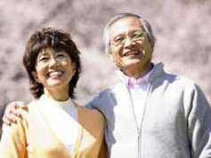 高齢者の便秘改善法