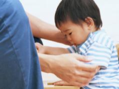 父の肥満は子供の病気のリスクを上昇させる