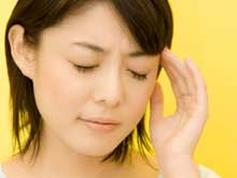 鉄分を多く摂取すると月経前症候群になりにくい
