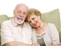 老化による身長の低下は、抑えられる?!