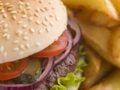 西洋型の食生活が寿命を縮める