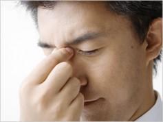 不眠に悩む男性に前立腺がんのリスク