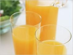 ダイエット飲料のダークサイド