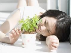 世代を超えて続く葉酸不足の悪影響