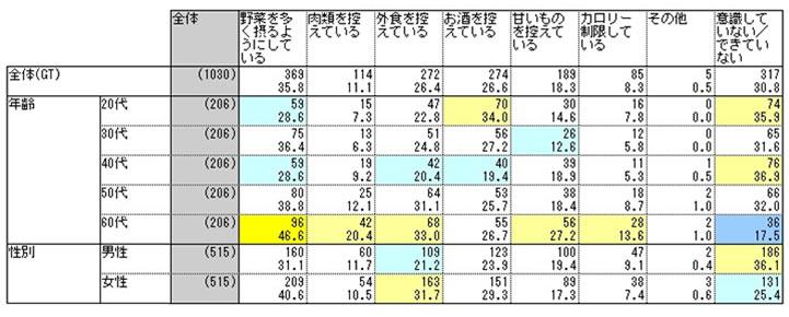 result07_13