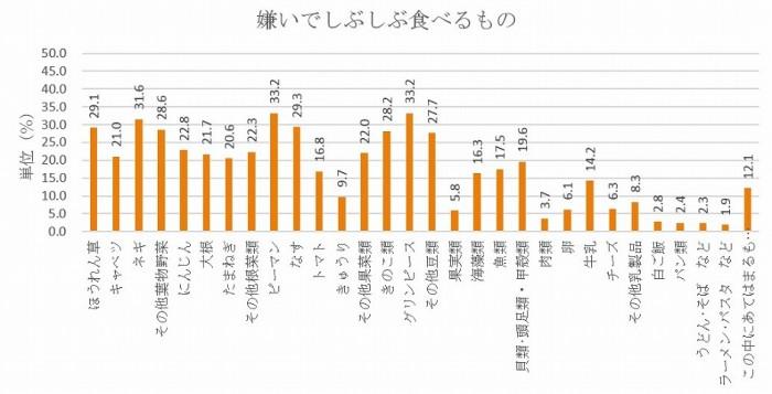 result08_01_2b