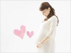 環境有害物質の知識がない産婦人科医が多い