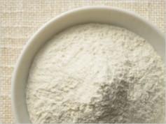 人工甘味料と耐糖能異常と腸内細菌