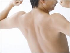50歳以上の約3割が筋力低下に悩んでいる