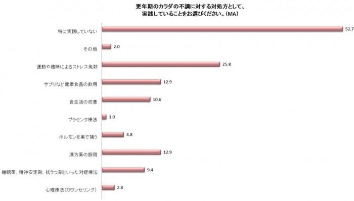 result09_04b