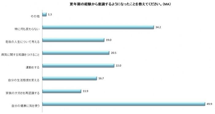 result09_05b