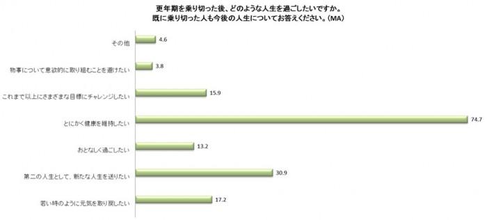 result09_06b
