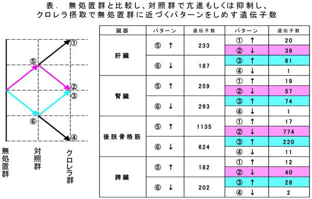 image111_1
