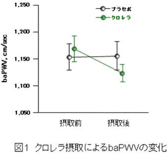 image123_1