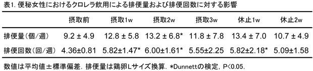 image124_1