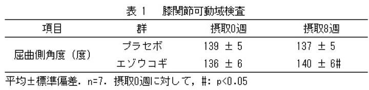 image145_1