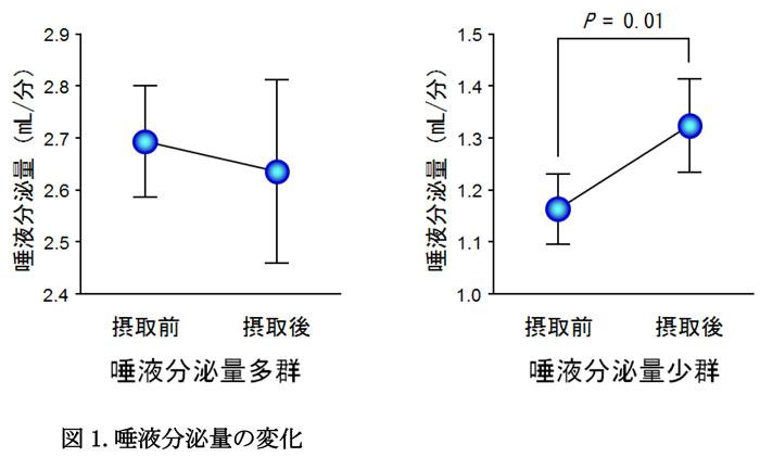 image154-1