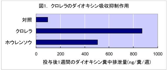 image15_1