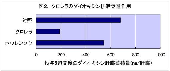 image15_2