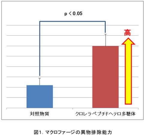 image160-1
