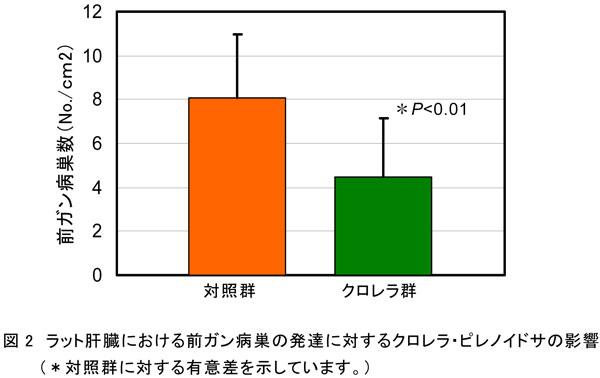 image16_2
