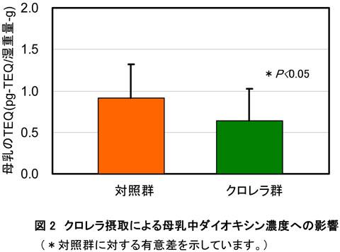 image17_2