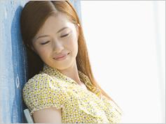 病気への恐れがアンジェリーナ・ジョリー症候群をもたらす