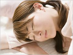 不規則な就寝時間は女性の糖尿病リスクを高める