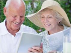 米国人は長生きになったが、健康度は低下している