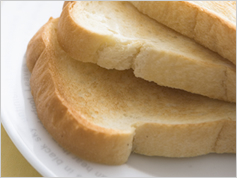 植物性たんぱく質をたくさん食べる人は死亡リスクが低下する!