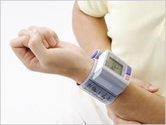 中年期の高血圧は加齢による認知機能の低下に影響する