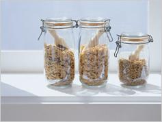 野菜や穀物の植物性たんぱく質が早発閉経を予防する!?
