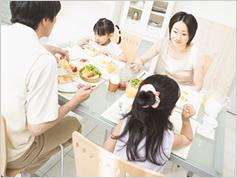 朝食をきちんと食べないと動脈硬化が進みます?