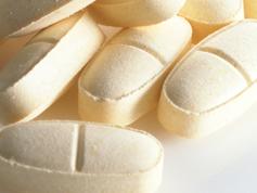 ビタミンDサプリが動脈硬化をすみやかに低下させる