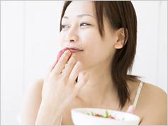 心臓の健康にはベジタリアン食の「質」が重要