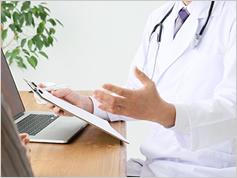 血中ビタミンDが高い人は大腸がんリスクが低い