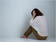ファストフードがうつ病の原因?