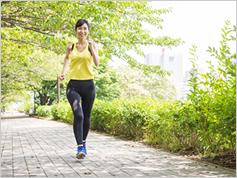 1回のトレーニングで2日間は代謝効果が持続する?