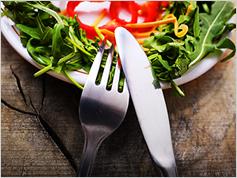 ベジタリアンの食事はスポーツ選手の心臓を強化し、持久力、回復力を高める