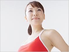 ビタミンDが、生命時計のタイミングを調節する