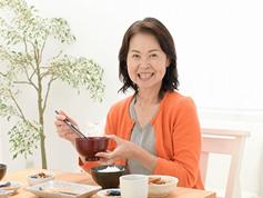 高齢者の筋肉機能低下はビタミンDが足りないから?
