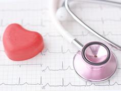 60過ぎでも運動するようになれば心臓病、脳卒中のリスクが下がる