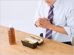 不健康な食事が心臓病による死亡の最大の原因である
