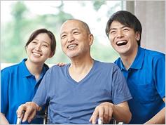 フレイルの重症度は、高齢者の死亡リスクに関係する